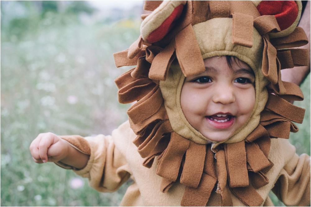 lion_0018.jpg