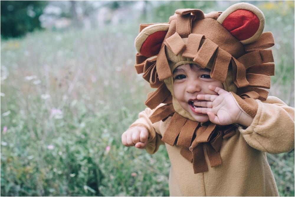 lion_0020.jpg