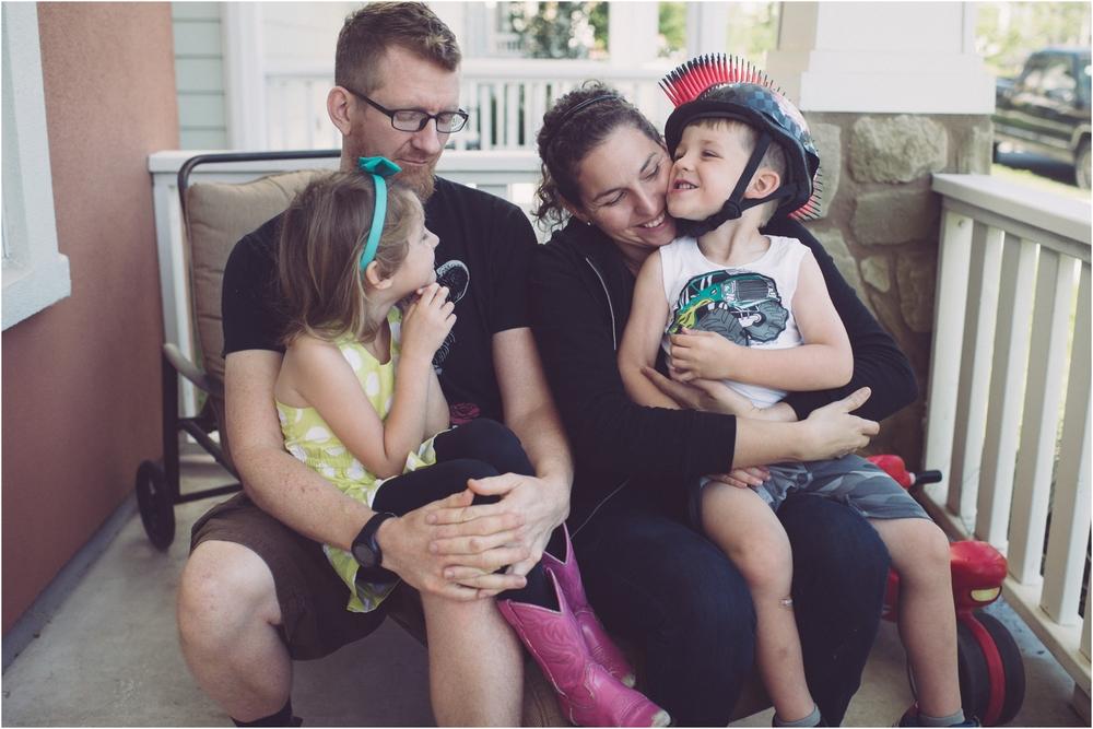 family_0043.jpg