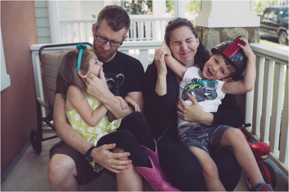 family_0044.jpg