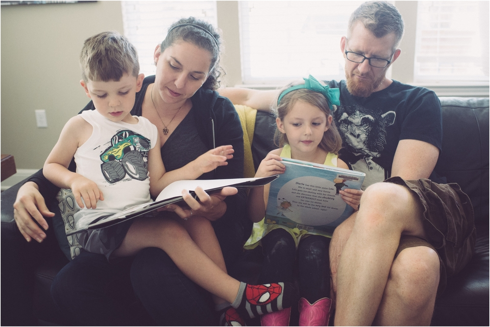 family_0051.jpg