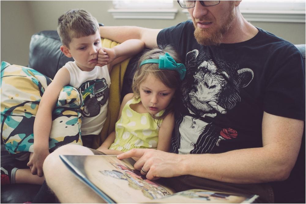 family_0054.jpg