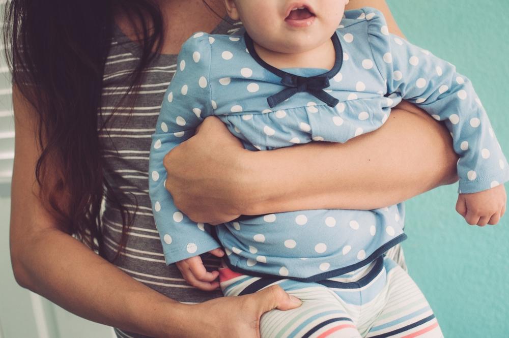 adams-48_mothers.jpg