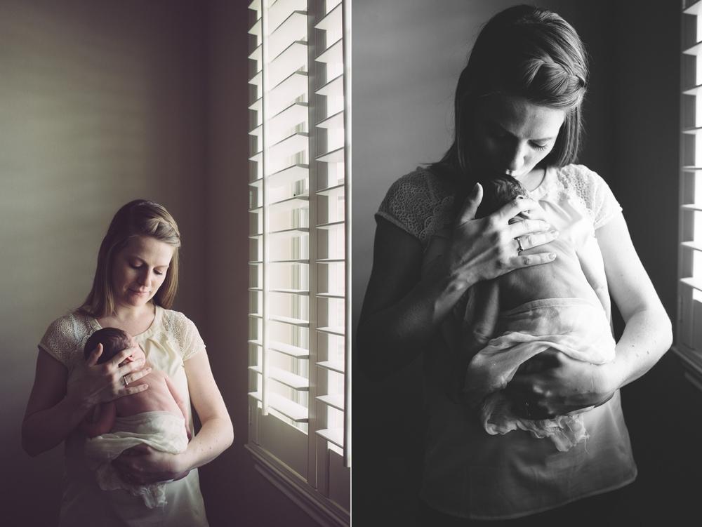 ashton-9_mothers.jpg