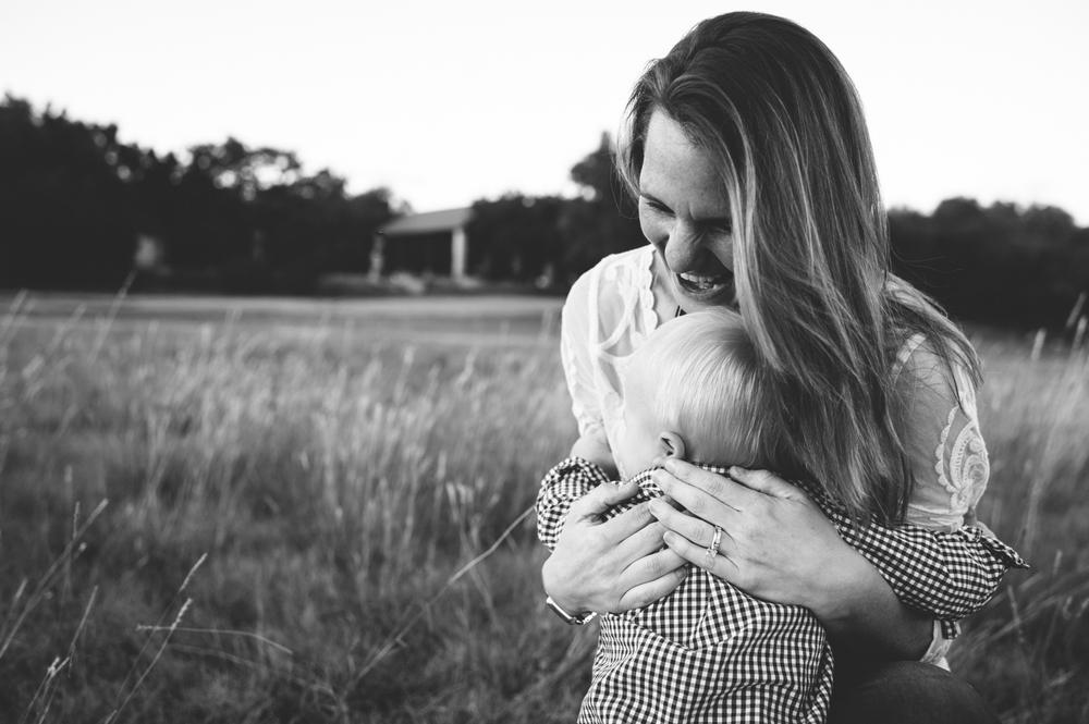 madeja-65_mothers.jpg