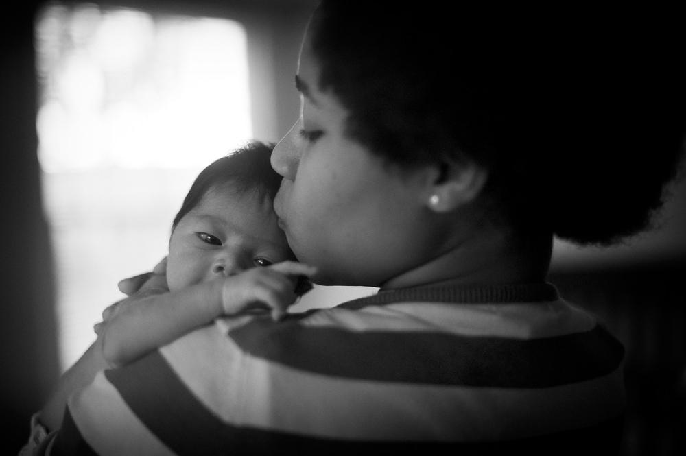 dani-2_mothers.jpg