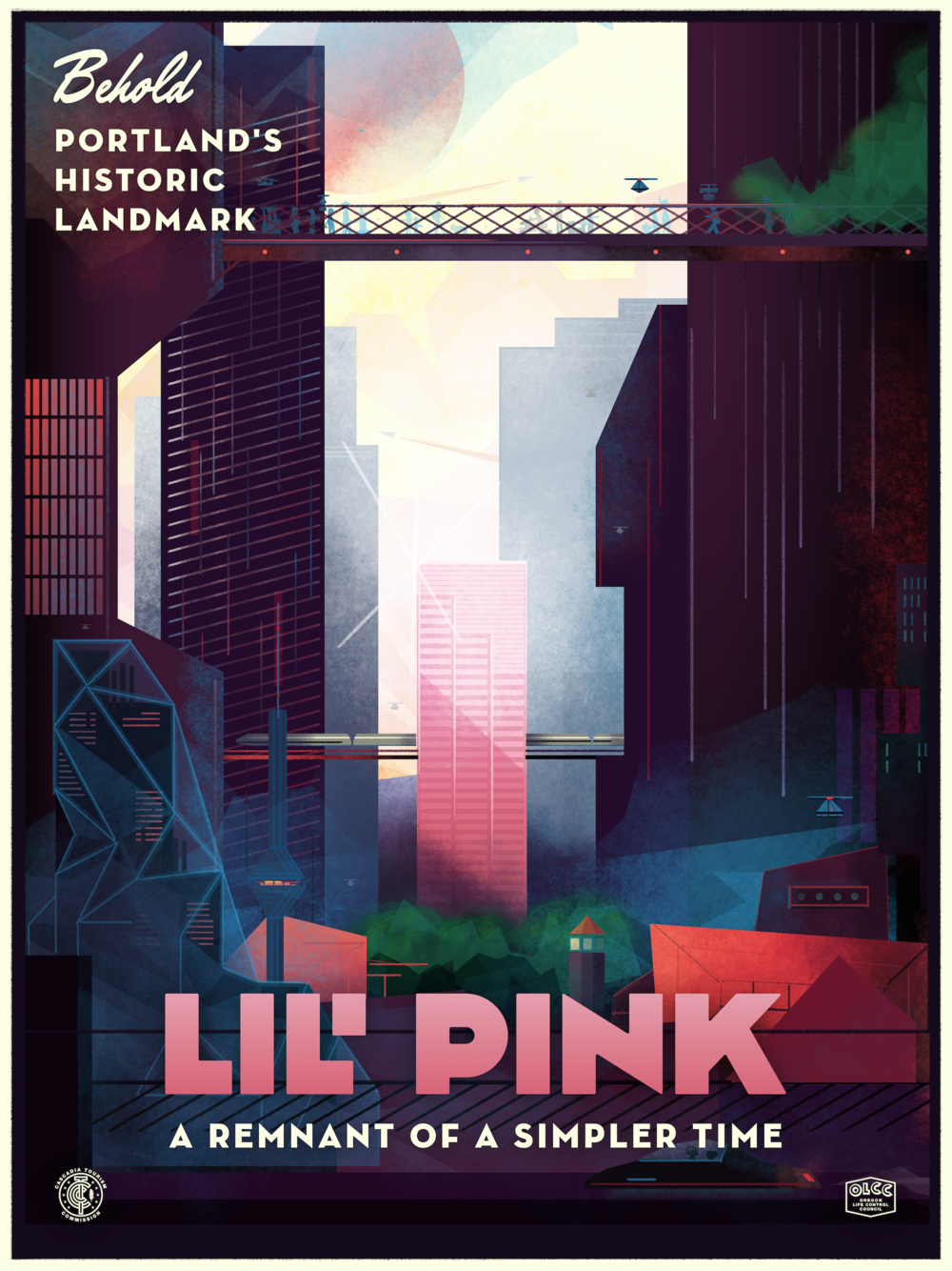 LilPink_Preview.png