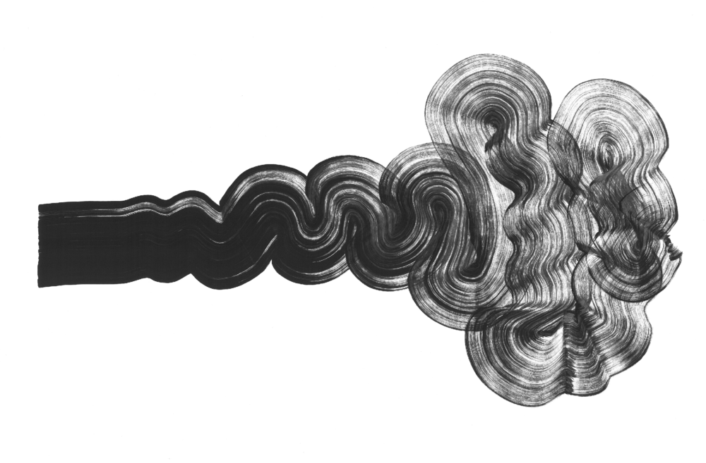 DoingLines (1)_Page_22_Image_0001.png