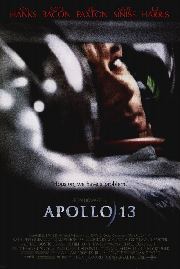apollo-13-movie-poster-1995-1020190529.jpg