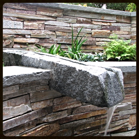 waterfeature03.JPG