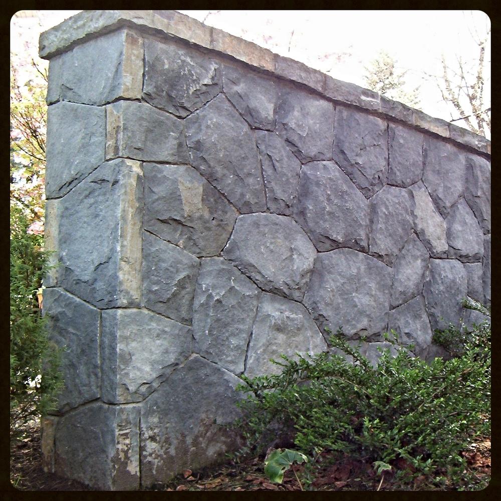jenson_wall1.jpg