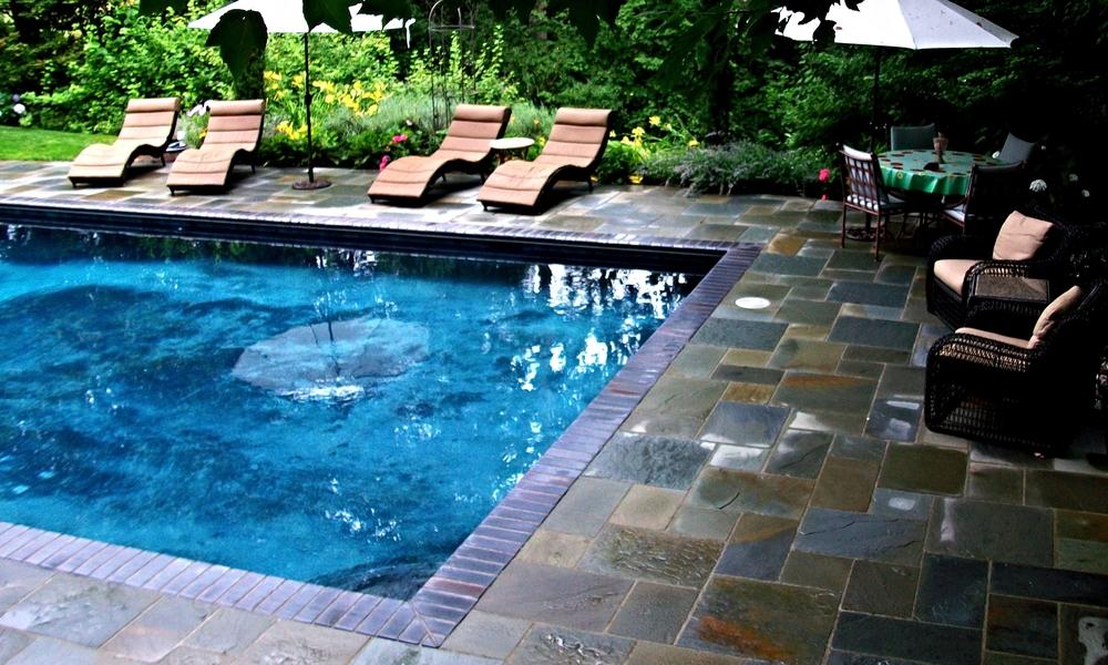 design: Creative Garden Spaces