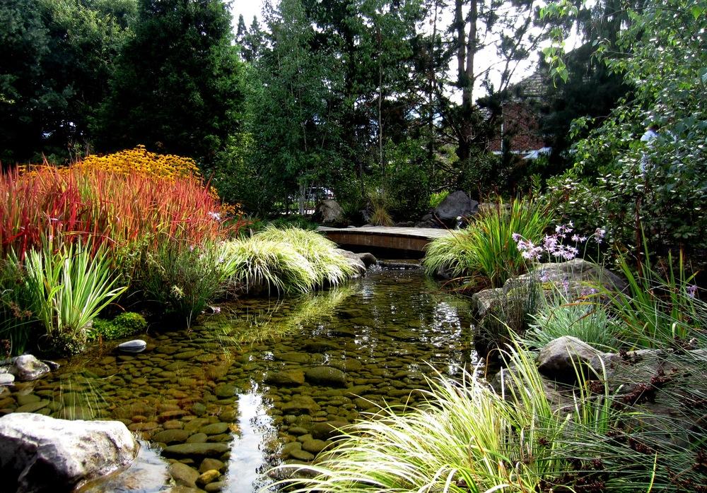 Backyard Oasis Emerald Stone Masonry