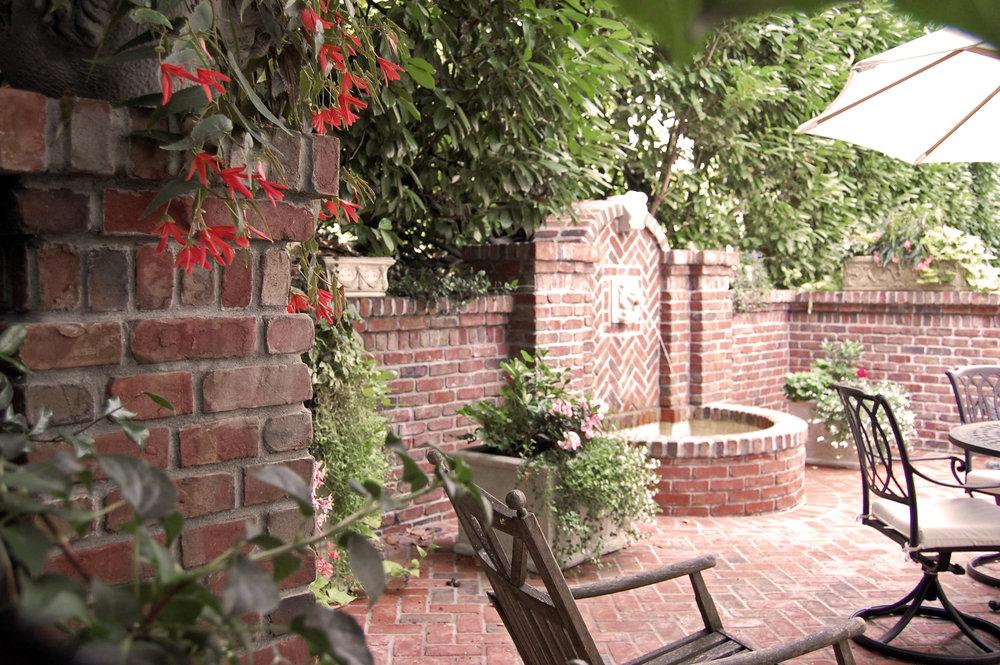 Montgomery-Residence (1).jpg