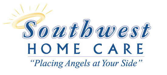 Southwest-Homecare - Pearl Street August 2011.jpg