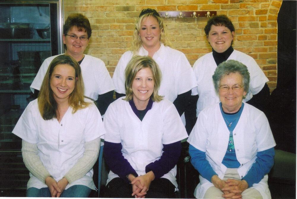06 caring angels group photo (2).jpg