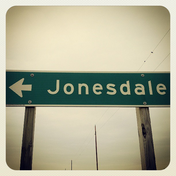 Jonesdale Sign.jpg