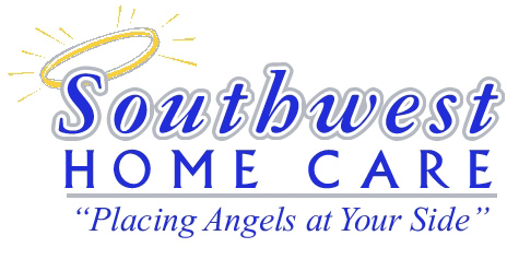 Southwest Home Care