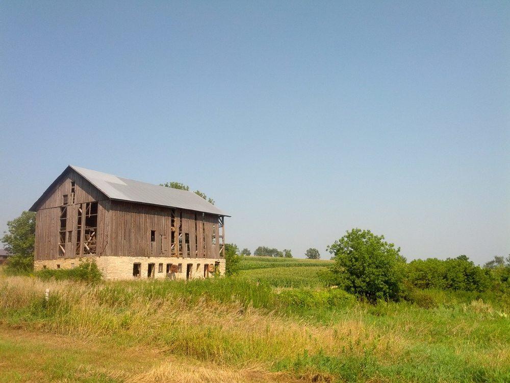 Benton Township.jpg