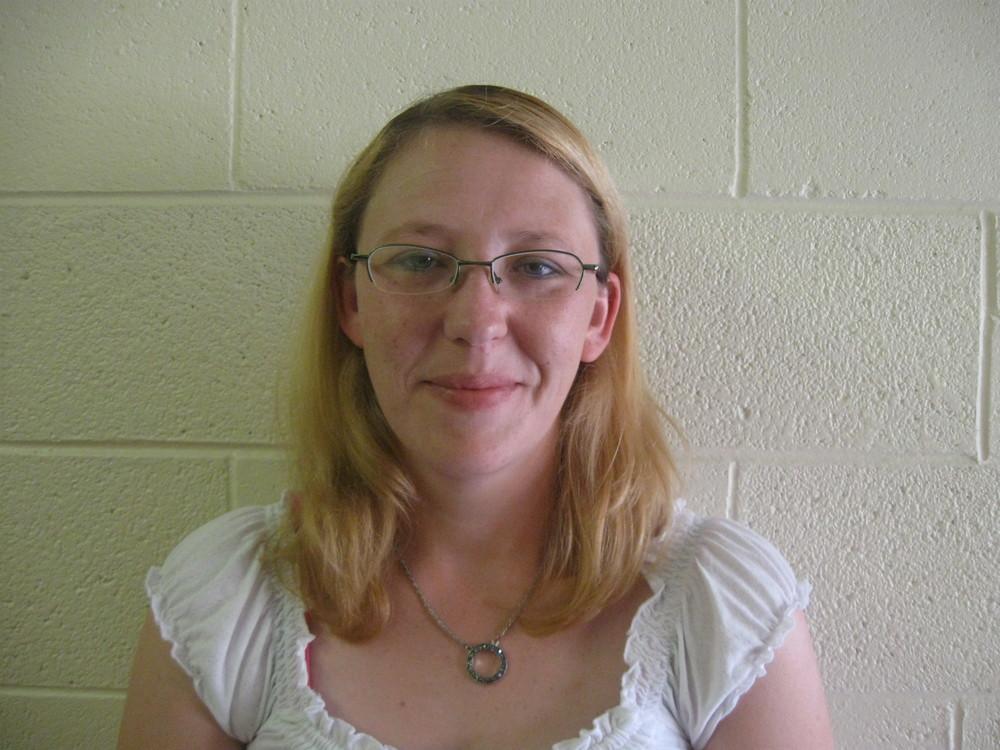 Anderson, Melissa 001.jpg