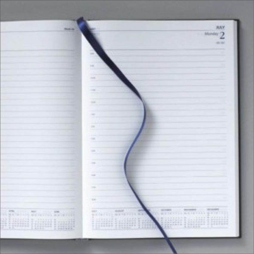 Hype Diaries & Calendars