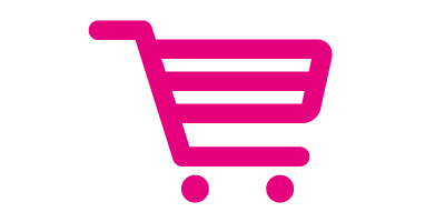 Hype-ecommerce.jpg