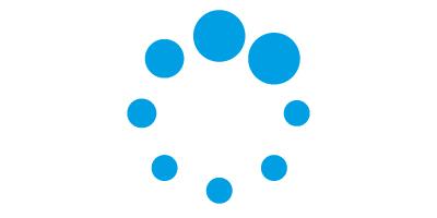 Hype-logo-design.jpg