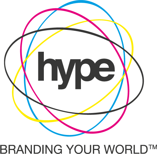 Corporate & Promotional Gifts Company Hertfordshire | Hype