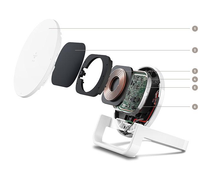 belkin-F7U052-boostup-wireless-charging-stand-exploded-v01-r01-730x600-us.jpg