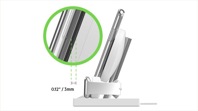 belkin-f8j234-3mm-wireless-v01-r01-820x461.jpg
