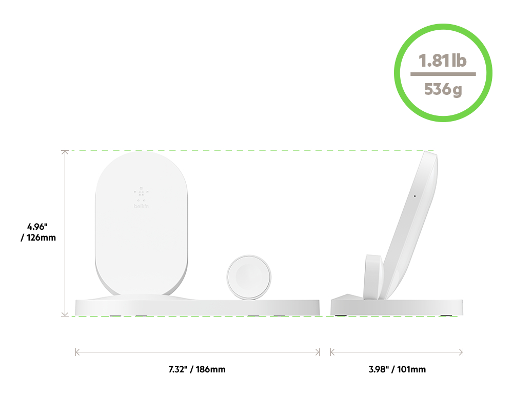 belkin-F8J235-boostup-wireless-charging-dock-dimensions-v01-r01-1000x720-us.jpg