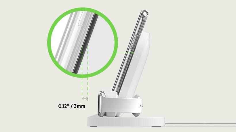 belkin-F8J235-case-charging-v01-r01-820x461-us.jpg