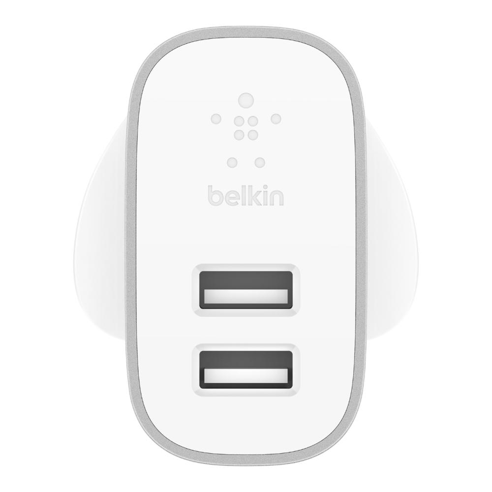 boost charge 1.jpg