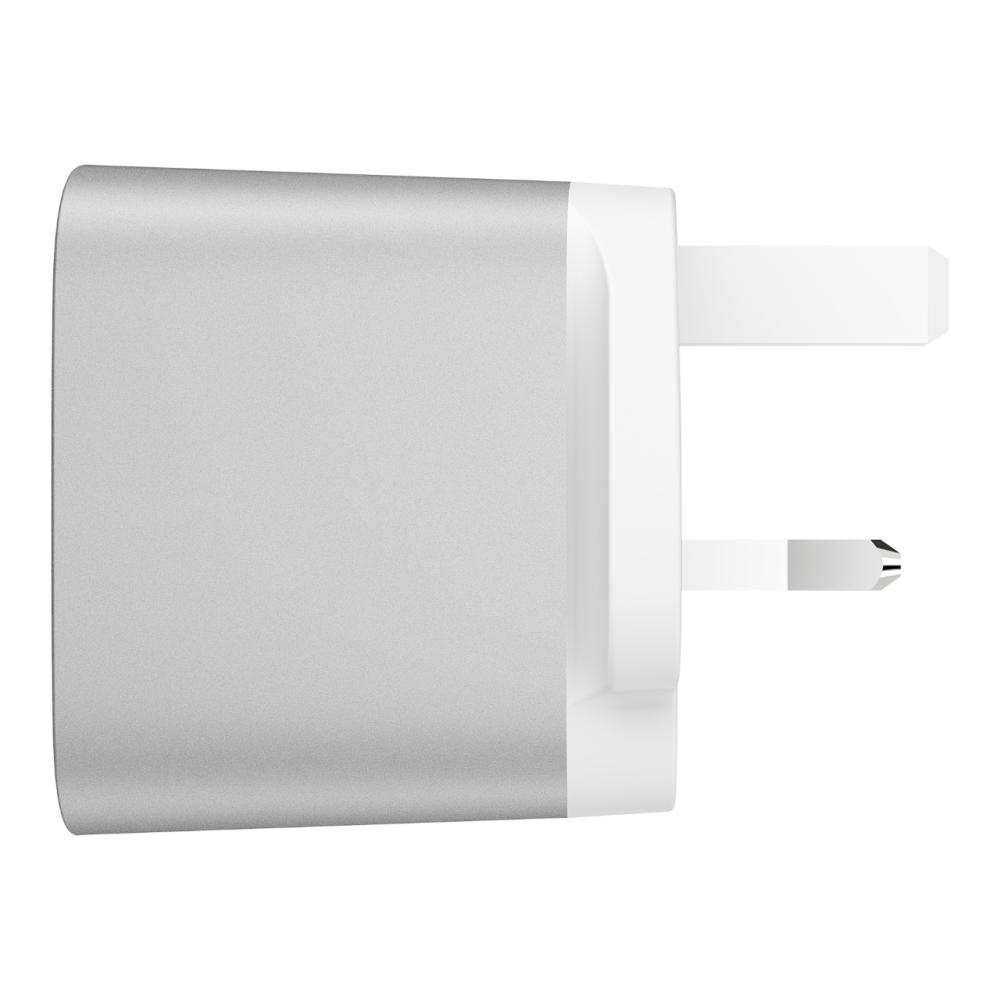 boost charge 3.jpg