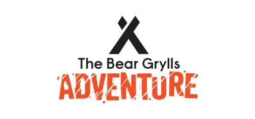 Bear-grylls.png