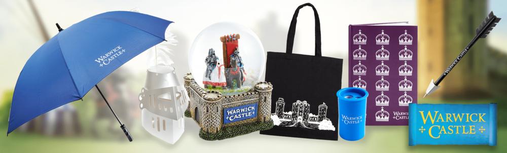 Hype---Warwick-Castle-Bespoke-Retail-Banners-min.png