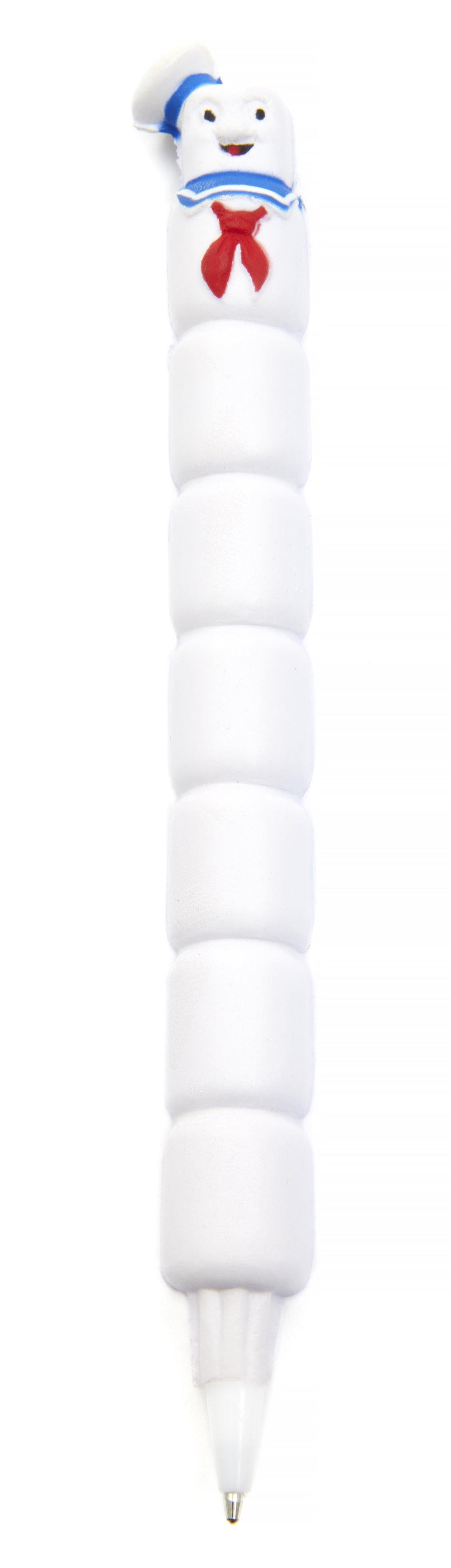 PB0465-285.jpg