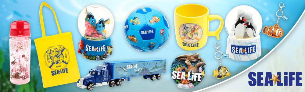 Hype---Bespoke-Retail-Banners---Sealife-min.png