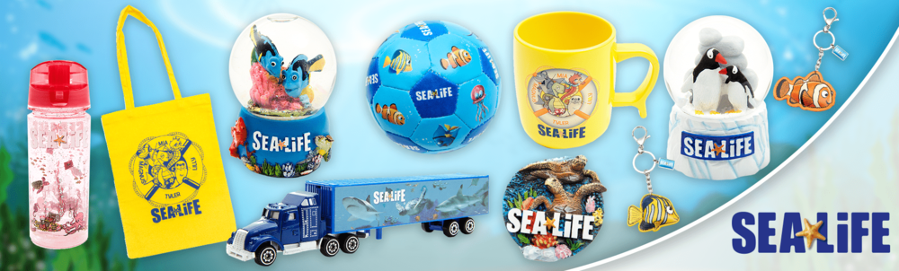 Hype---Bespoke-Retail-Banners---Sealife-min.png
