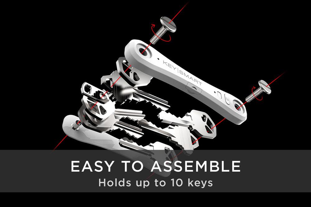 KeySmart Pro_Easy to Assemble_1500x1000.jpg