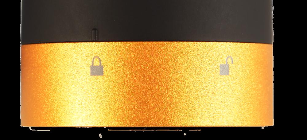 champagne - black - orange - locks-high res.png