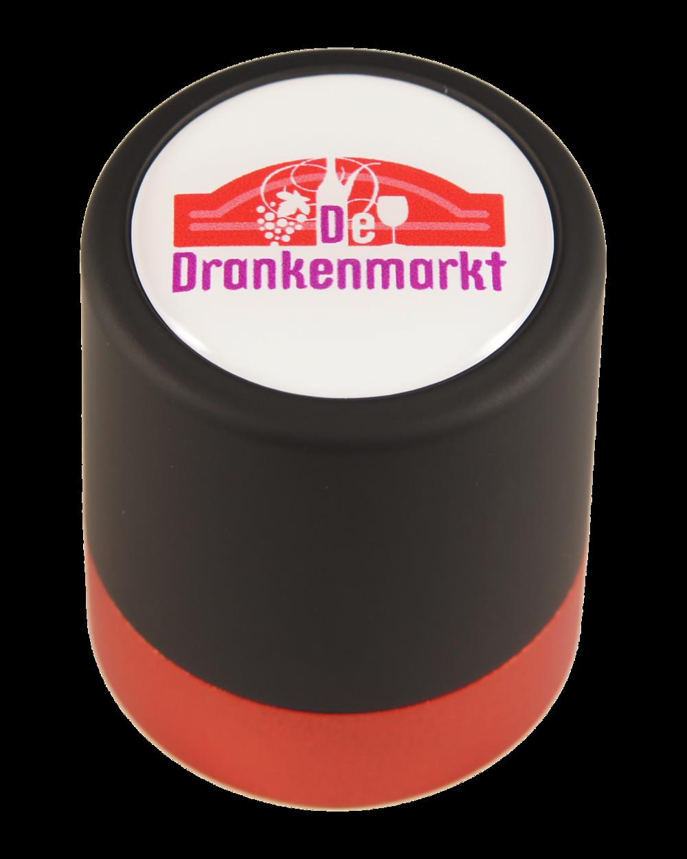 Champagne - Black - Red - Drankenmarkt .png