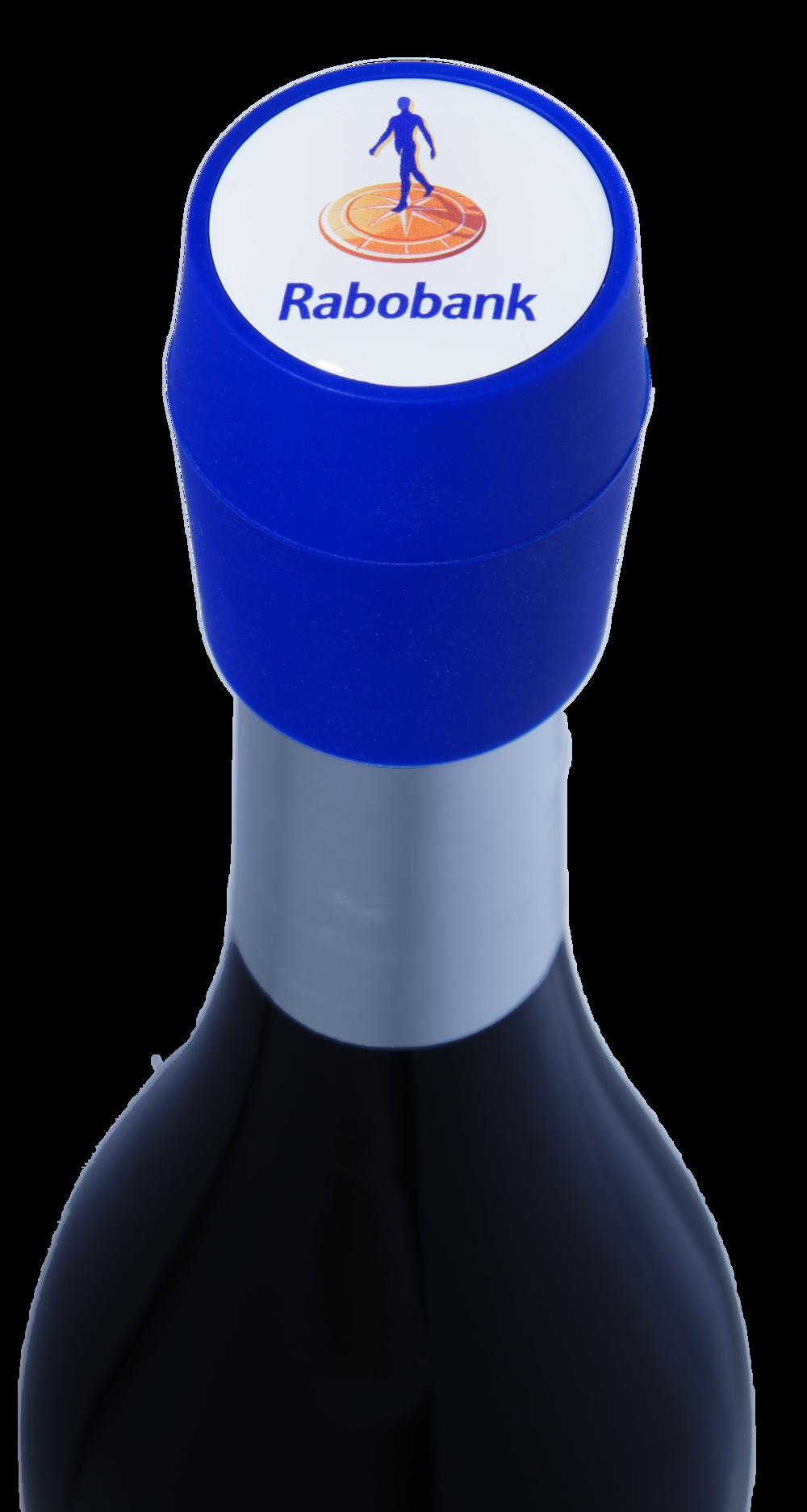 cap on bottle - blue - Rabobank-high res.png