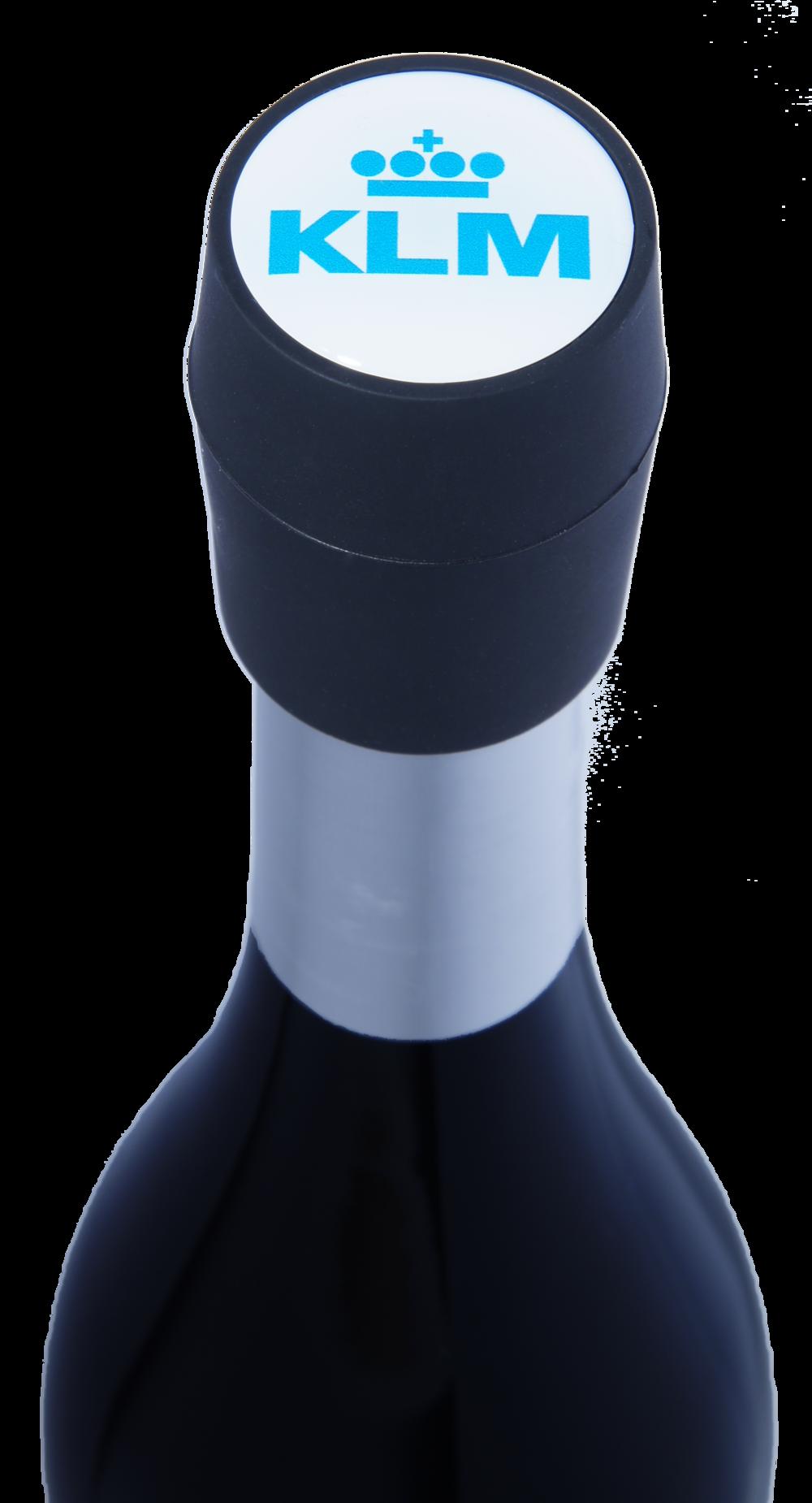 cap on bottle -black - klm - high res.png