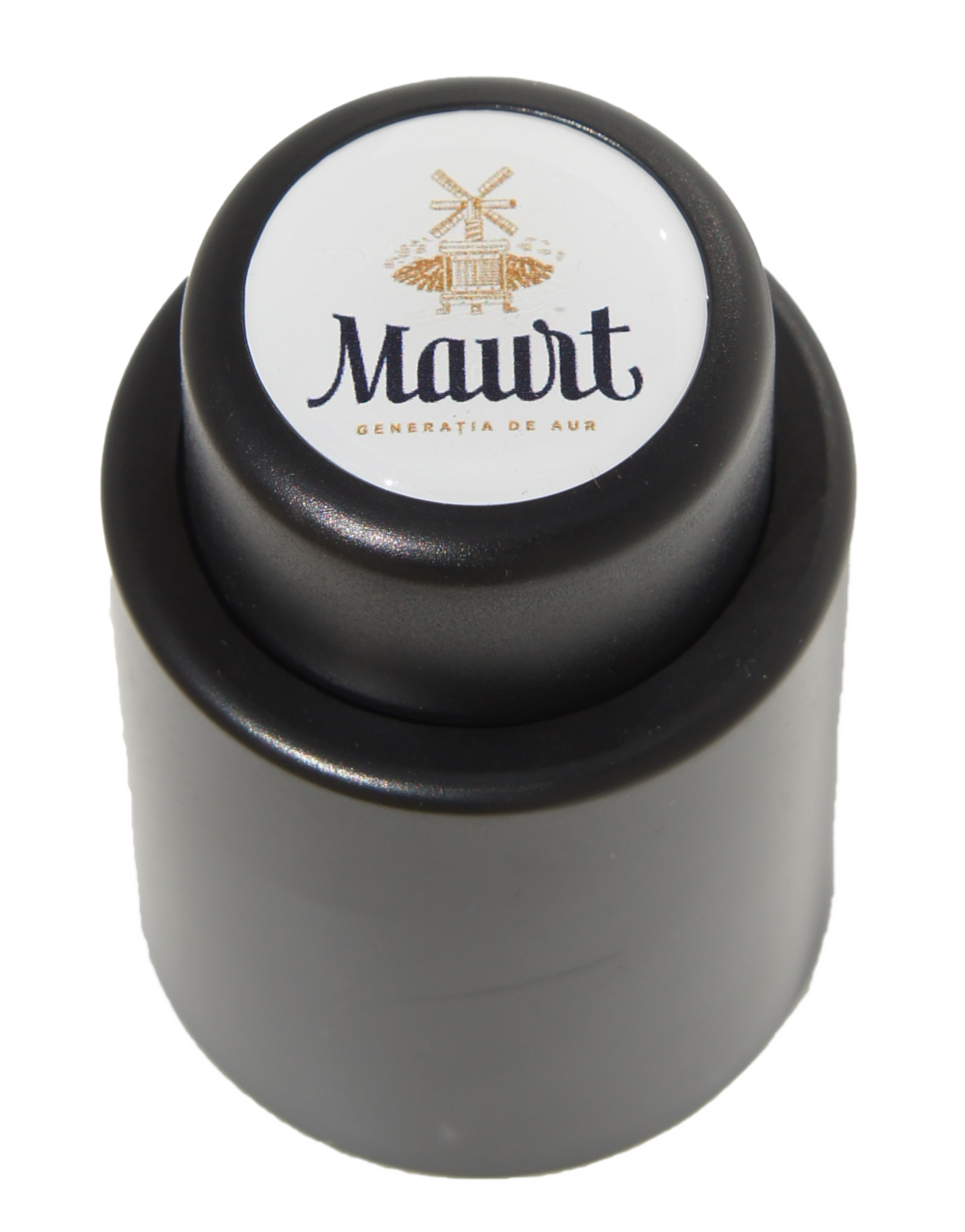 Vacuum stopper - Maurt logo Large.png