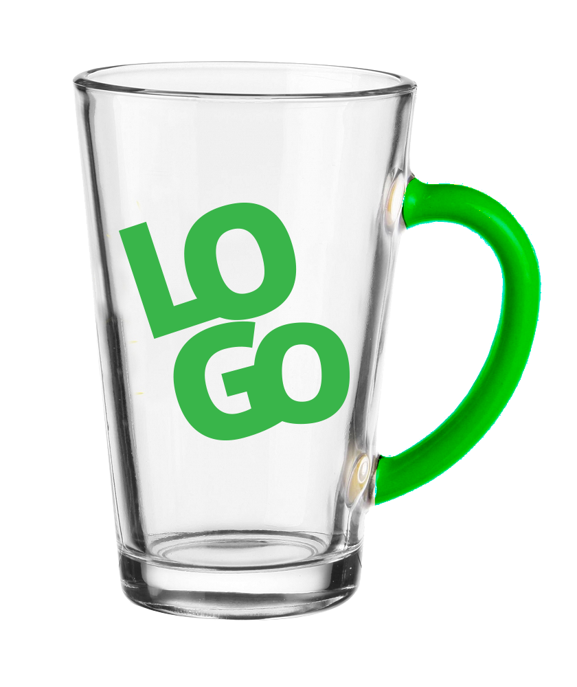 Glass-handle-green.png
