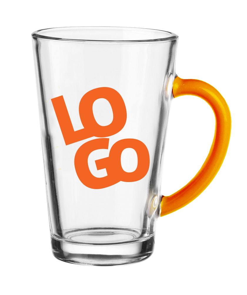 Glass-handle-orange.png