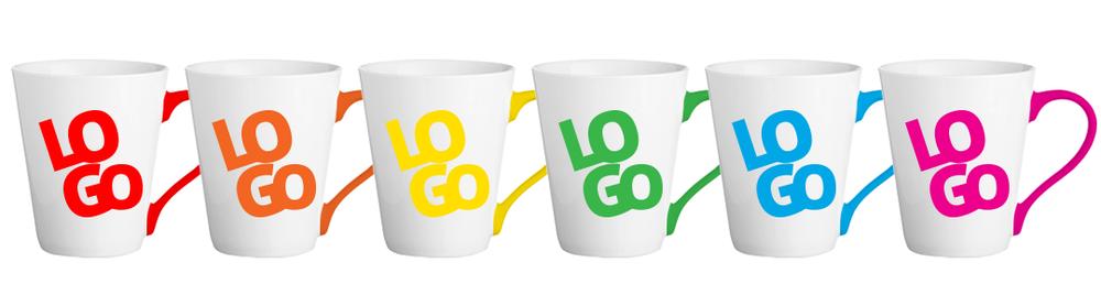 White-Mug---Range.png