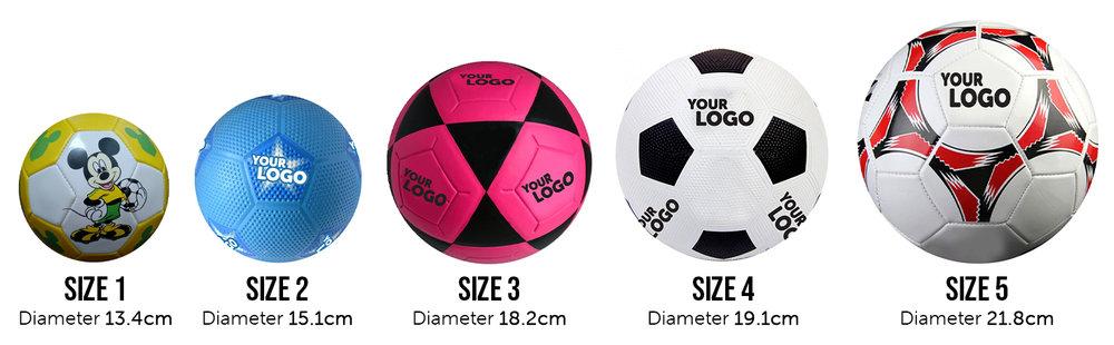 Ball-Sizes.jpg