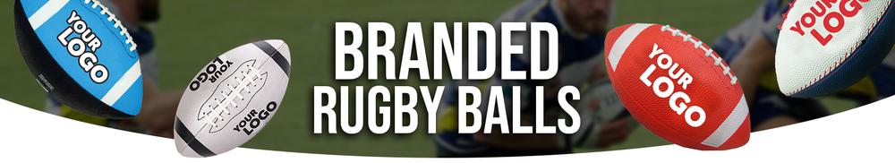 Branded-Rugby-Header.png